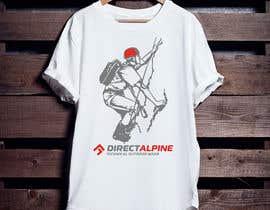 #71 для T-shirt print - 12/08/2019 03:42 EDT от sajeebhasan177