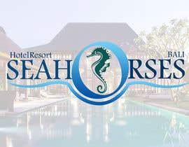 #48 untuk Buatkan Logo Hotel Resort oleh laiy