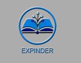 #28 untuk Logo for startup oleh mdali01968