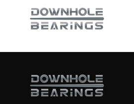 #10 for Logo for Oil and Gas company by dingdong84