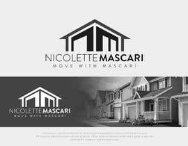 #135 for Create my new Real Estate logo by umairsunoo