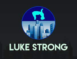 Nro 65 kilpailuun Luke's Logo käyttäjältä nupurrani