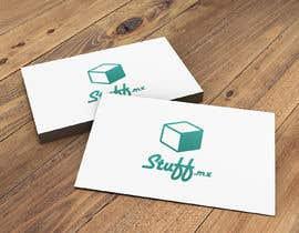#6 para Logo Tienda e-Commerce (posible sociedad) de denissepinies