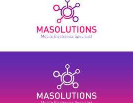 elvin000001 tarafından redesign logo için no 9