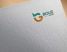 #205 untuk I need a logo oleh snshanto999