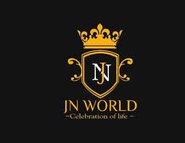 nº 24 pour I Need a Logo Design! Design my Logo! par trilokesh008