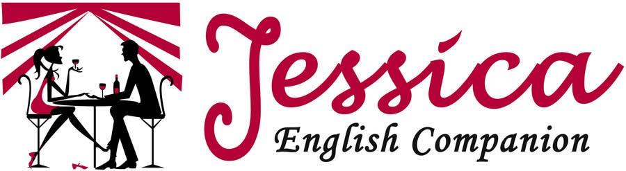 Inscrição nº                                         25                                      do Concurso para                                         Logo Design