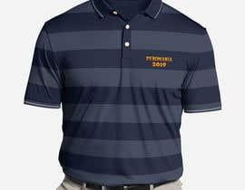 #83 untuk T-Shirt Design oleh FARUKTRB