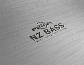 #11 untuk LOGO - NZ Polynesian / Maori oleh ulilalbab22