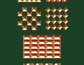 #57 for Village houses/roofs illustration af Moshiur0101
