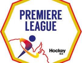 emilsita tarafından Design a Banner for Hockey SA Premier League için no 11
