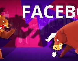Nro 71 kilpailuun create facebook banner for event käyttäjältä TopDesign731