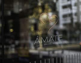 #25 para Naming mas logo Centro de Estetica Integral de alevrdz