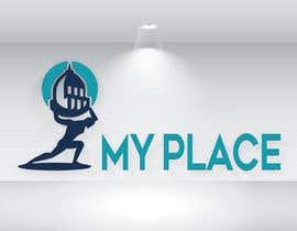 shohanjaman26 tarafından Logo design for Real Estate için no 130