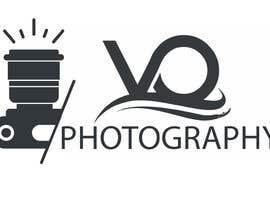 #11 untuk build a logo oleh sazzadulalambd