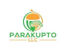 #53 untuk Looking for a Professional Logo Design oleh freeboysakib1700