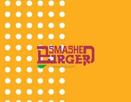 #183 for Branding and Design for a New Burger Restaurant and Bar Concept in Hollywood by green8919