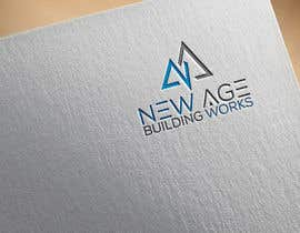 #57 untuk custom business logo with letterhead for microsoft word and business cards too oleh mondalrume0