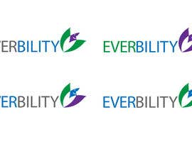 mattgrant89 tarafından Design a Logo for Everbility için no 41