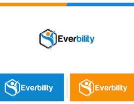 Psynsation tarafından Design a Logo for Everbility için no 26
