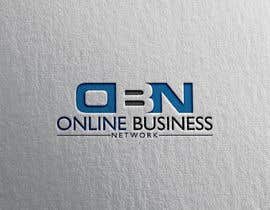 #44 for Logo for Business by roytirtha422