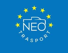 #17 for NEOTRANSPORT Europe by haryantoarchy