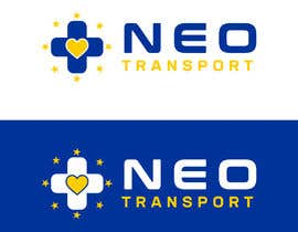 #29 for NEOTRANSPORT Europe by Nawab266