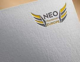 Nro 67 kilpailuun NEOTRANSPORT Europe käyttäjältä anubegum