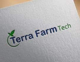 sohelrahman6406 tarafından design a logo for terrafarm tech için no 14