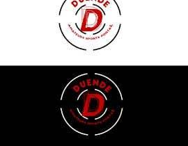 nº 6 pour logo design par Blestakos