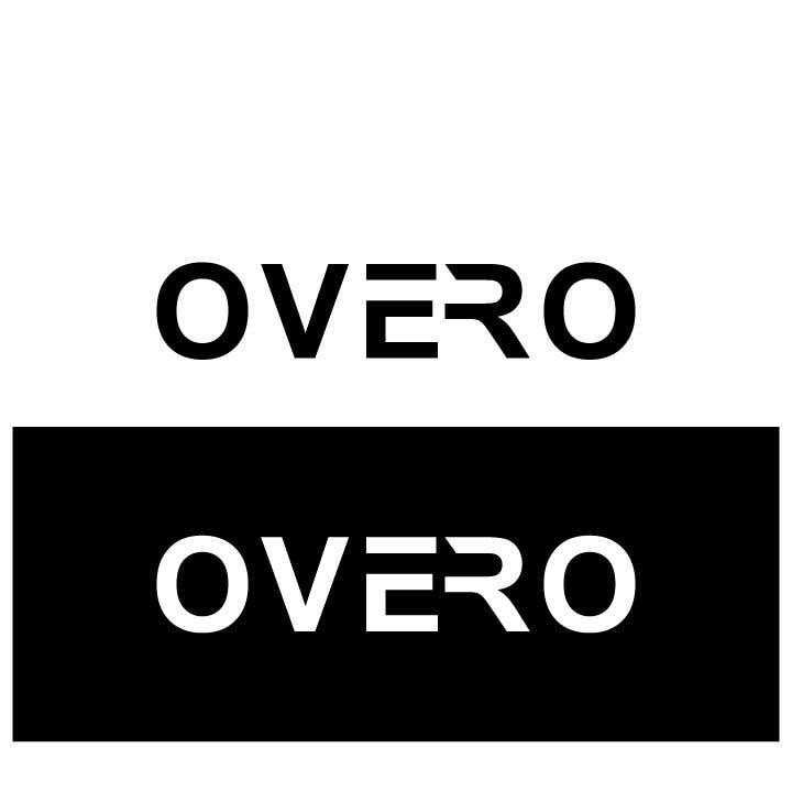 Kilpailutyö #71 kilpailussa Logo Revision Needed - O