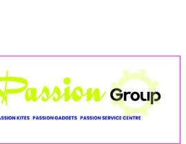 #45 for Light signage design for business af HamzaRareArts
