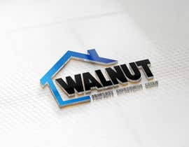 #880 for Walnut Property Investment Group af mohammedapu