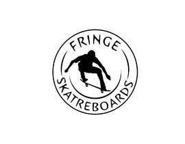 #105 for I need a logo for a skate company af bala121488