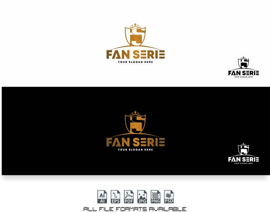 Конкурсная заявка №72 для Logo Design - 14/08/2019 18:33 EDT