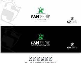 #77 для Logo Design - 14/08/2019 18:33 EDT от alejandrorosario