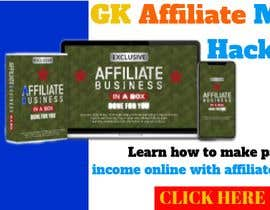 #5 for Facebook cover photo and Facebook Group cover photo af icopromotion