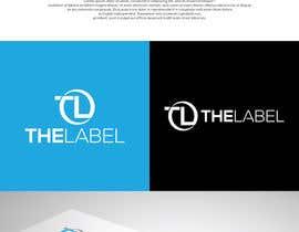 #29 для Label Music Group от monirul9269