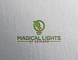 #11 for Logo Designer by roytirtha422