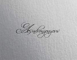 nº 59 pour please create a logo for a company called androngonyous par imrovicz55
