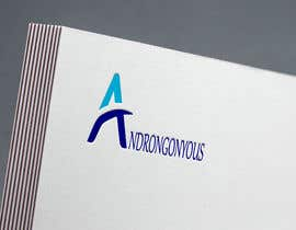#49 for please create a logo for a company called androngonyous by khadijakhatun233