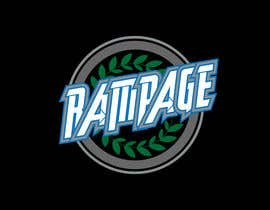 nº 9 pour Softball Team Logo par ILLUSTRAT