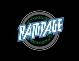 nº 10 pour Softball Team Logo par ILLUSTRAT