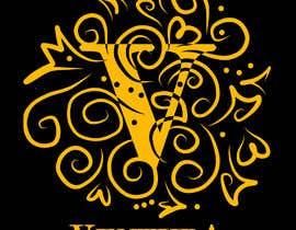 nº 18 pour Create a logo par ElMaystroo
