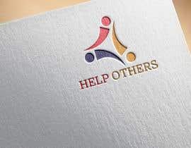 nº 88 pour Help Others Logo par khadijakhatun233