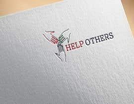 nº 90 pour Help Others Logo par khadijakhatun233