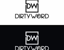 #73 cho Design a logo for apparel company bởi SHDDesign