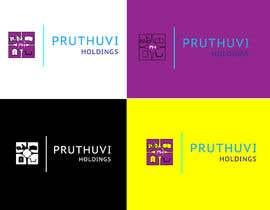 #9 for Creat a Logo for My Business af Minhajul05