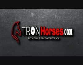 #11 для Professional Promo video (30sec-1min)- Tronhorses.com от UPDATEDESING
