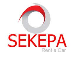 #5 para SEKEPA Rent a Car por softandrew
